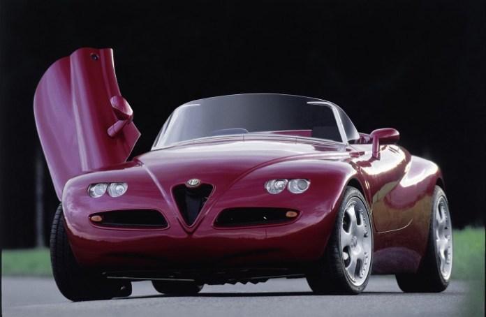 1996_Sbarro_Alfa-Romeo_Issima_02
