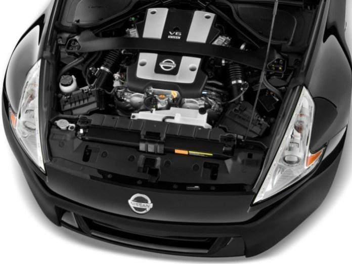 2010-nissan-370z-2-door-roadster-auto-engine_100303134_l