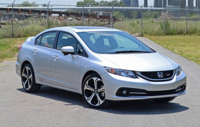 2014-honda-civic-si