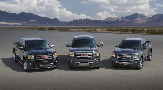 2015-GMC-SIERRA-ALL-TERRAIN-HD-4