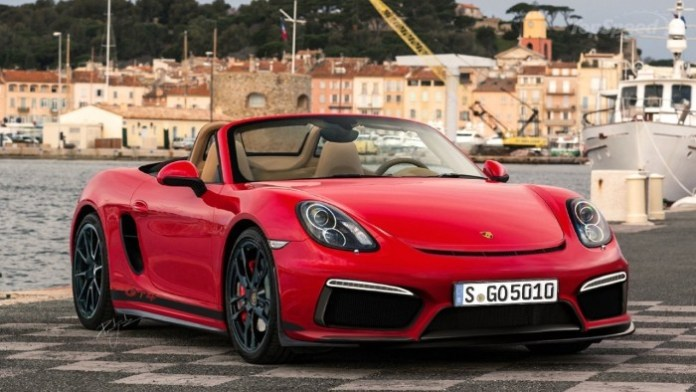 2016-Porsche-Boxster-GT1