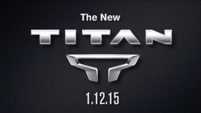 2016-nissan-titan-logo-unveiled-video-90300_1