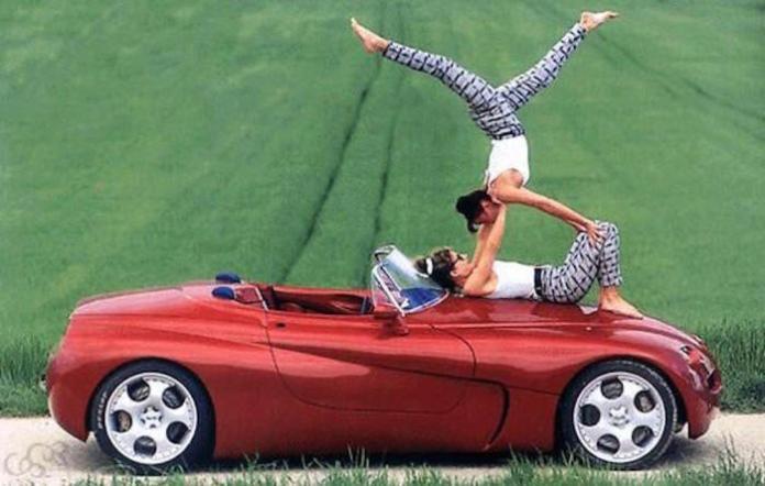 Alfa-Romeo-Issima-003