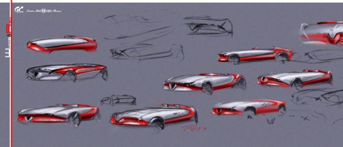 Alfa-Romeo-a-sketch-for-Vision-Gran-Turismo