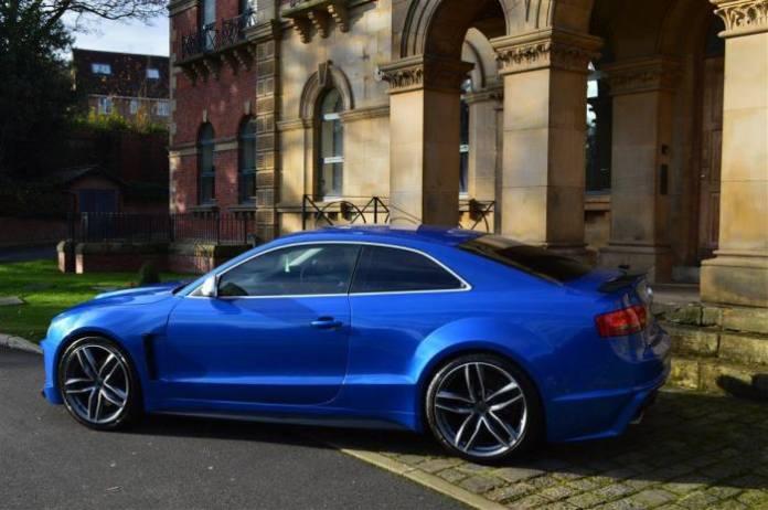 Audi-A5-Tune-X9