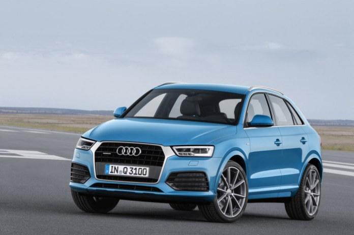 Audi-Q3-Facelift-001