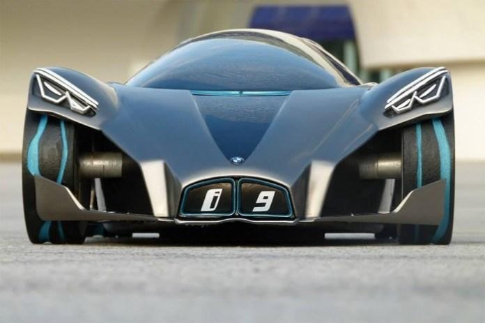 BMW i9 rendering (3)