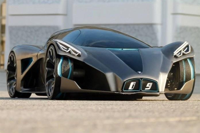 BMW i9 rendering (4)