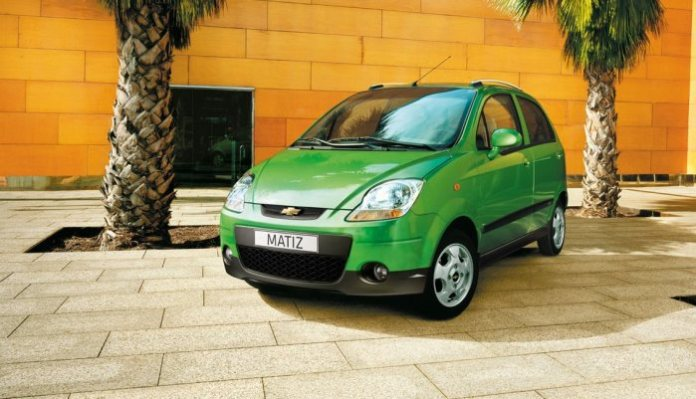 Chevrolet-Matiz_2008_1600x1200_wallpaper_02