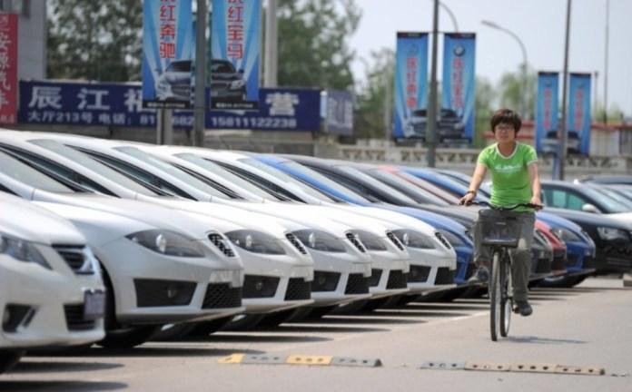 En-Australie-23-000-voitures-chinoises-rappelees-pour-cause-d-amiante_article_popin