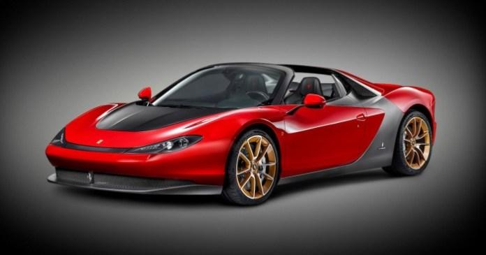 Ferrari_Sergio3_4antSX-1280x0_JD77VP