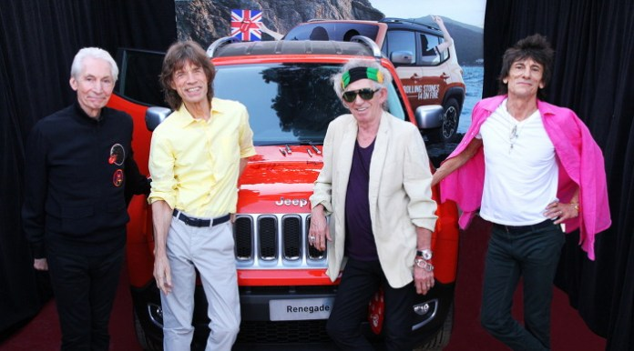 Jeep-Renegade-Rolling-Stones-1