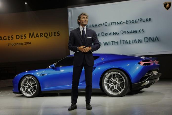 Lamborghini-Asterion-hybrid-concept-11