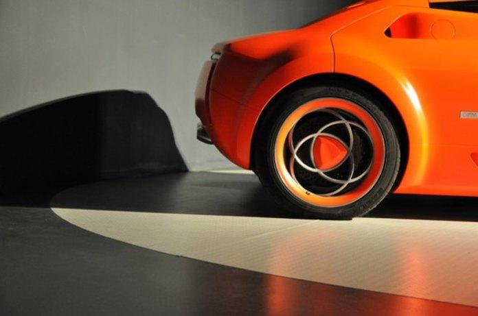 Lancia-Stola-S81-concept-13