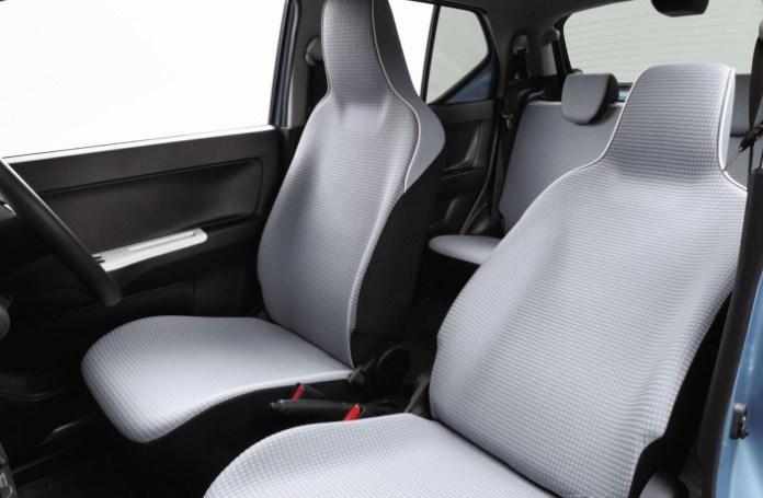 Mazda Carol 2015 (4)