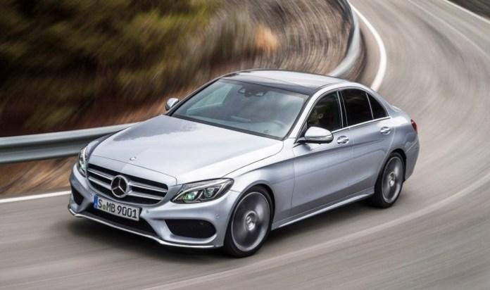 Mercedes_Classe_C_2015_003