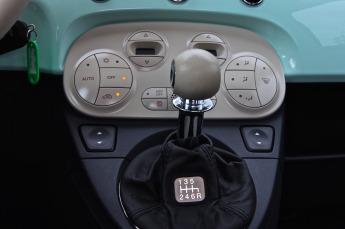 Test_Drive_Fiat_500_09_Twinair_105hp_Cult_07