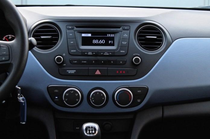 Test_Drive_Hyundai_i10_04