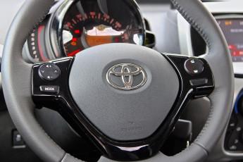 Test_Drive_Toyota_Aygo_xshift_43