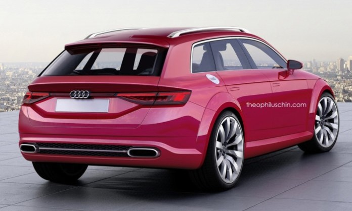 audi-tt-avant-rendered-cla-shooting-brake-fighter_2