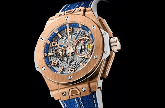 big-bang-ferrari-305-by-hublot-timepiece-is-the-gentlemens-gift_1