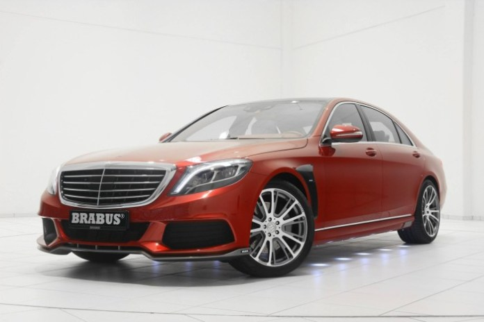 brabus-builds-red-carbon-s-class-b50-for-santa-photo-gallery_3