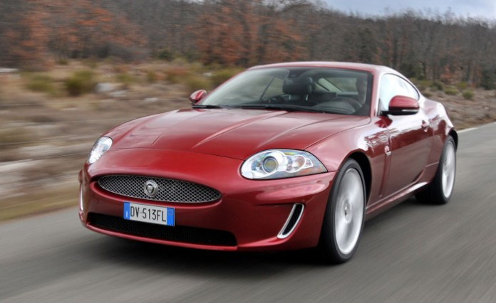 jaguar-xk-review-2011-jaguar-xk-coupe-test-car-and-driver-photo-362595-s-original
