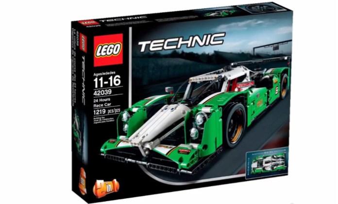 lego-technic-24-hours-racer-002-1