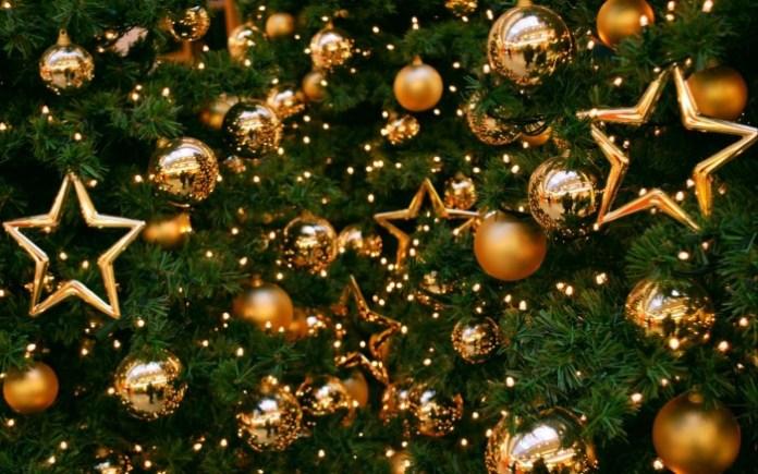 merry-christmas (1)
