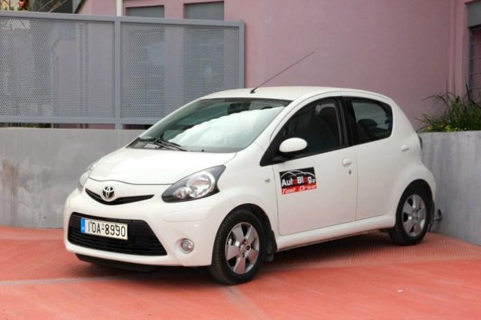 test-drive-toyota-aygo-auto-15