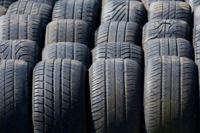used_tires_2
