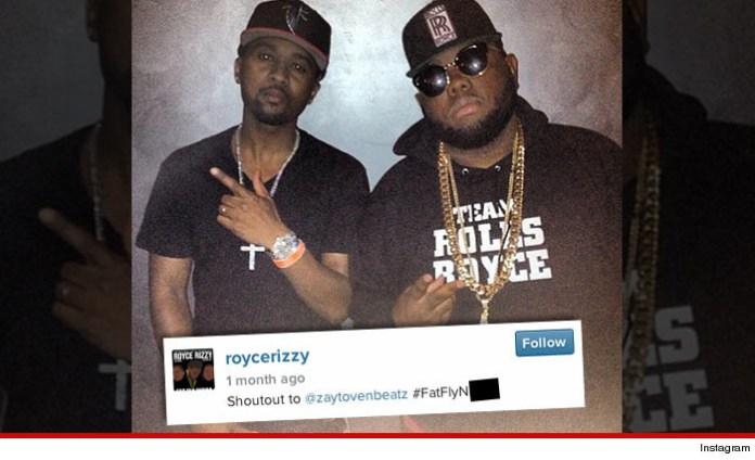 0123-royce-rizzy-instagram-sub-4