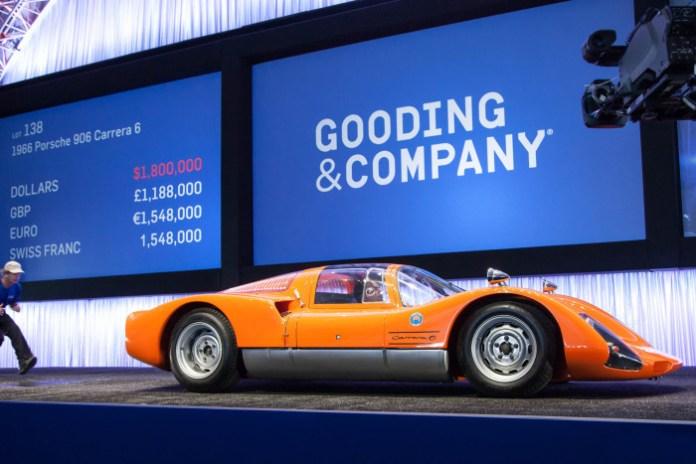 1966porsche906carrera6-gooding-1