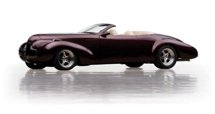 1996-buick-blackhawk-concept-001-1