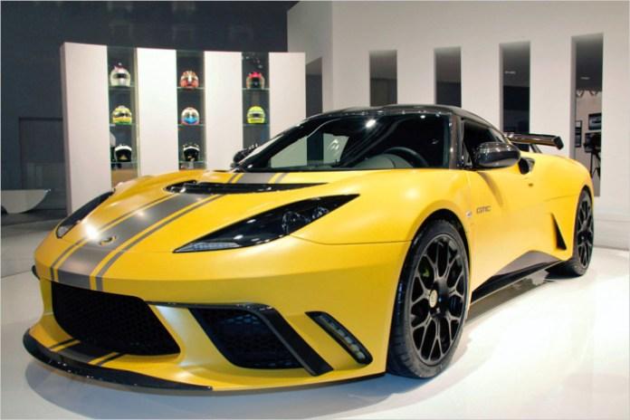 2011-Frankfurt-Motor-Show-Lotus-Evora-GTE-01