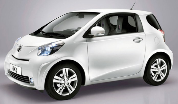 2011-scion-iq