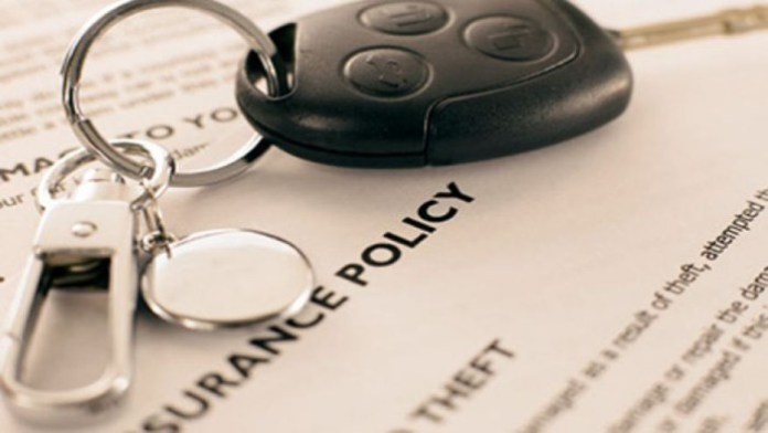 201102-w-travel-fees-car-insurance