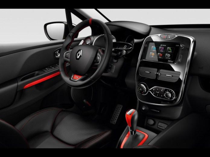 2013-Renault-Clio-RS-200-EDC-Dashboard-1920x1440