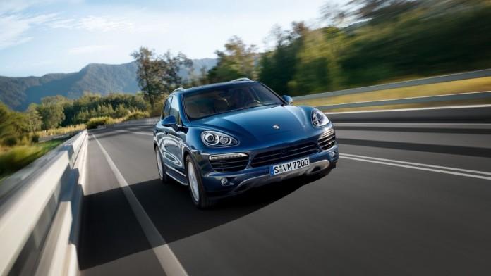 2014_Porsche_Cayenne_Diesel_1176855 cayenne diesel s
