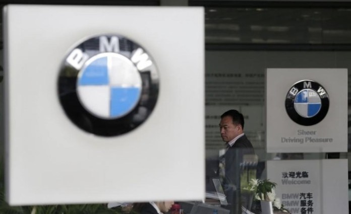 2015-01-09T173113Z_1_LYNXMPEB080RQ_RTROPTP_3_BMW-CHINA