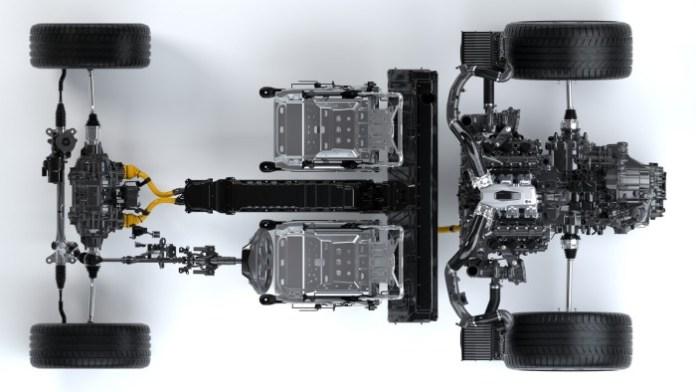 Acura NSX 2016 (11)