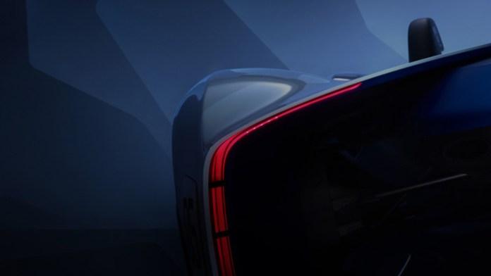 Alpine-Vision-Gran-Turismo-2