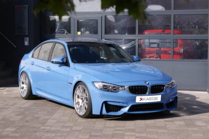 BMW M3 by Kaege (2)