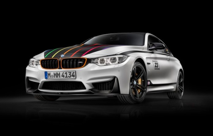BMW-M4-DTM-Champion-Edition-1