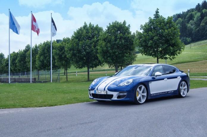 Gemballa-Porsche-Panamera-Turbo-GTP720-4