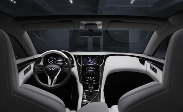 Infiniti Q60 Concept (4)