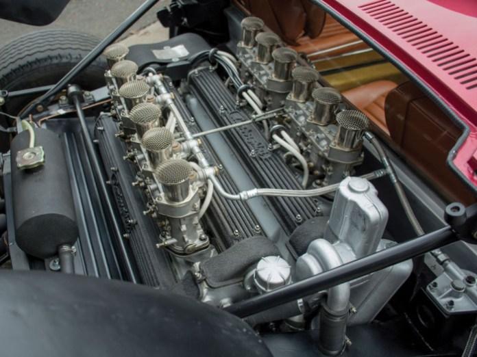 Lamborghini-Miura-SV-Jota-017