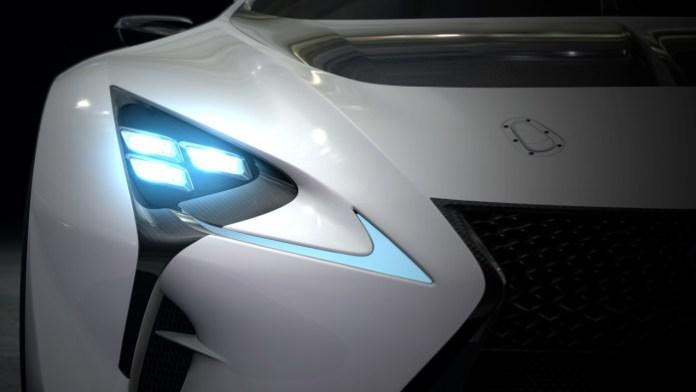 Lexus-LF-LC-Vision-GT-1