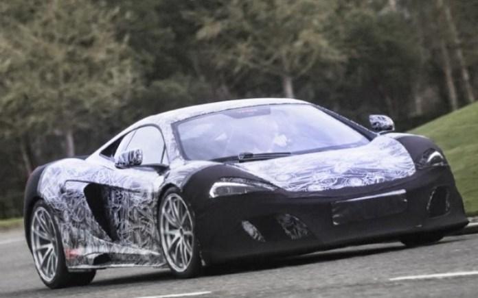 McLaren 675 LT (1)