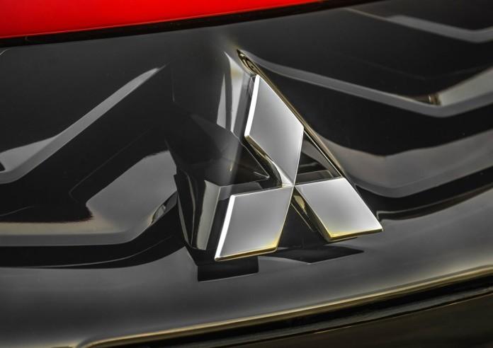 Mitsubishi logo (3)